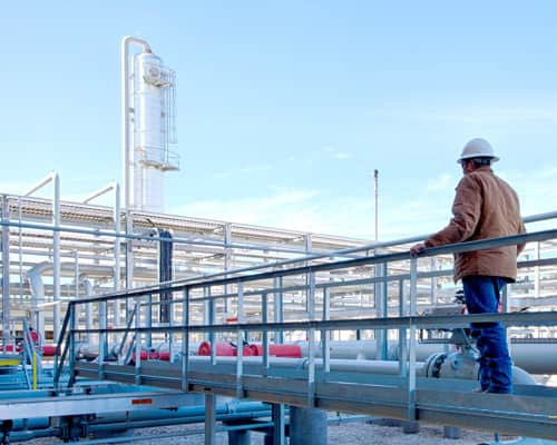 Business Overviews | Energy Transfer