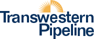 Transwestern Pipeline logo